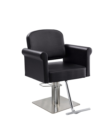 Rutherford Hair Salon Chair