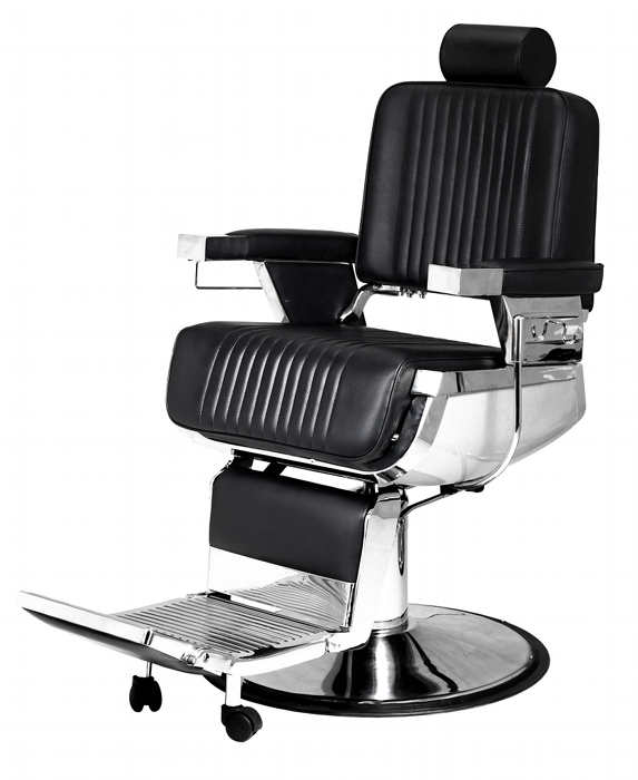 Why Buy Salon And Spa Equipment From Standish?   Standish Salon Goods