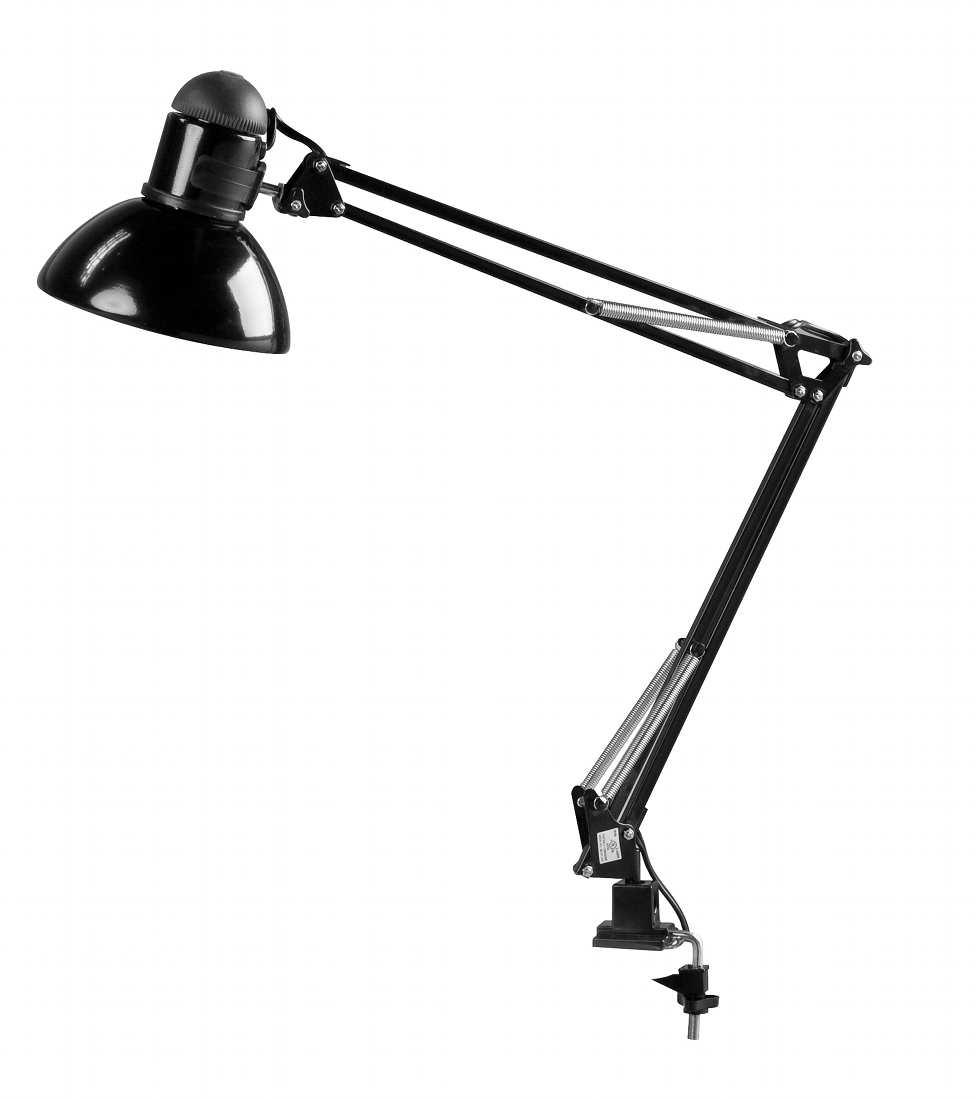 Savvy nail table lamp mozeypictures Gallery