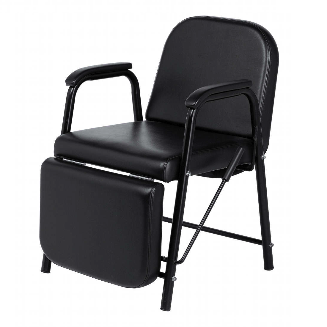 tilly shampoo chair