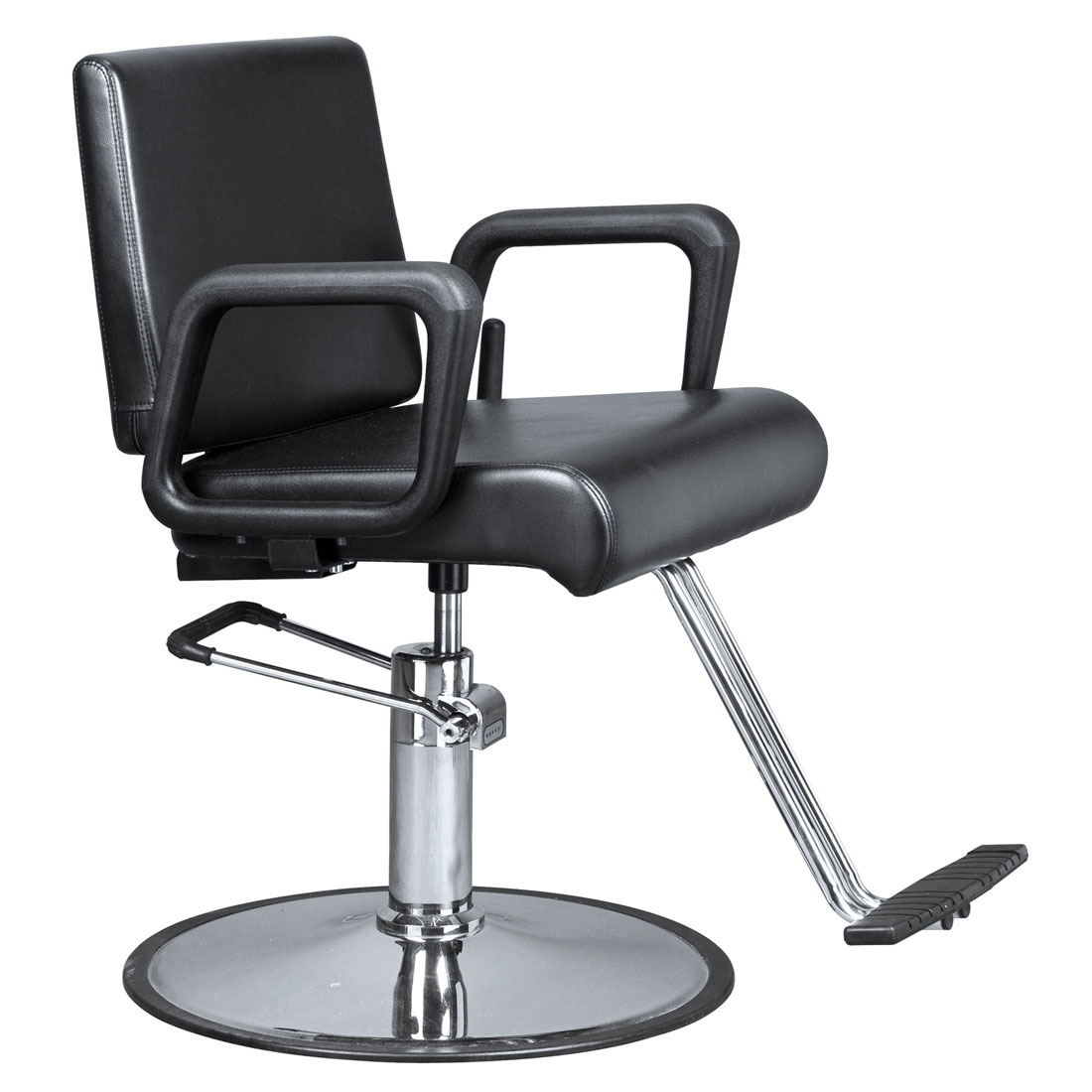 Savvy all purpose chair for Salon sofa for sale
