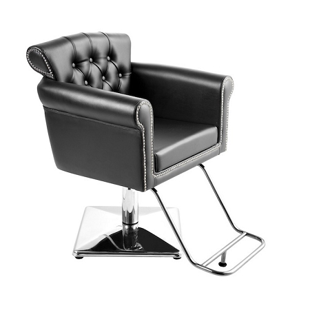 hair styling chairs cheap the cornwall salon styling chair 6724