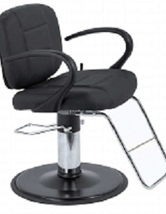 Maxine All Purpose Hair Salon Chair