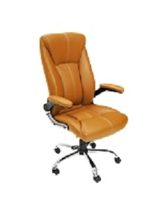 Avion Customer/Nail Tech Chair