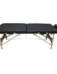 Murphy Massage Bed