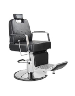 Mr. Wyatt Barber Chair