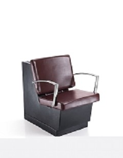 Duke Brown Dryer Chair