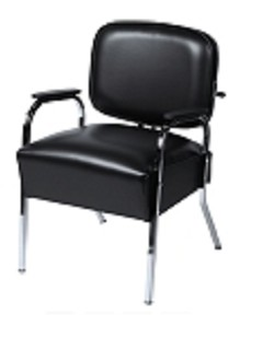 Kaemark American Made Passport Shampoo Chair
