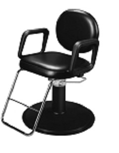 Kaemark Brio Styling Chair