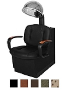 Kaemark Eloquence Dryer Chair