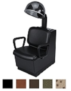 Kaemark Ayla Dryer Chair