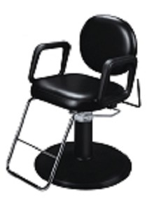 Kaemark Brio All-Purpose Styling Chair