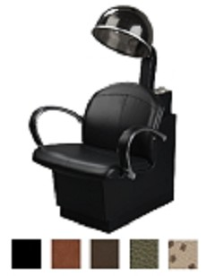 Kaemark Giselle Dryer Chair