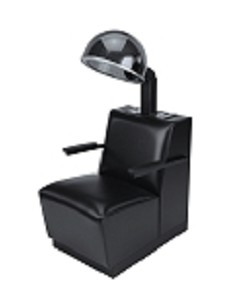 Kaemark Passport Dryer Chair