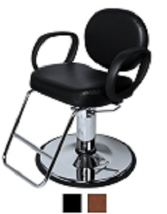 Kaemark A La Carte Styling Chair