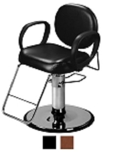Kaemark A La Carte All-Purpose Styling Chair