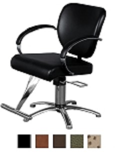 Kaemark Monoco Styling Chair