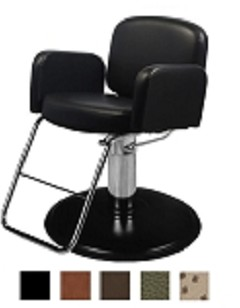Kaemark Epsilon All-Purpose Styling Chair