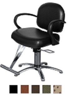 Kaemark Volante Styling Chair