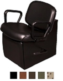 Kaemark Westfall Shampoo Chair