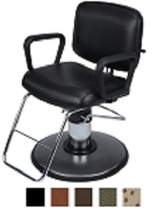 Kaemark Westfall All-Purpose Styling Chair