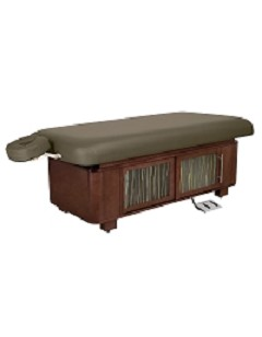 Oakworks Celesta Flat Top Massage Table