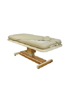 Oakworks Marina Wet Treatment Massage Table