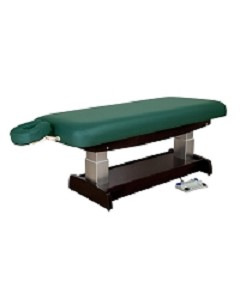Oakworks Performalift Flat Top Massage Table