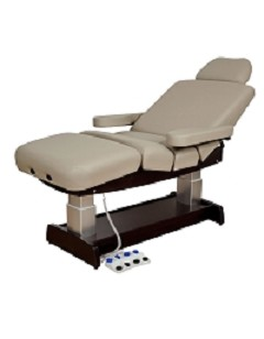Oakworks Performalift Electric Massage Table