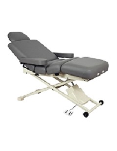 Oakworks ProLuxe Lift-Assist Salon Top