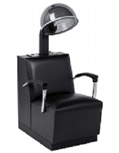 Savvy Dryer Chair