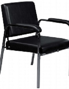 Gregory Shampoo Chair