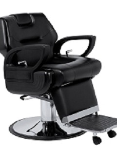 Savvy Barber Chair