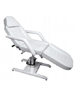 Landon Hydraulic Facial Bed