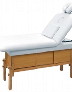 Standish Massage Table
