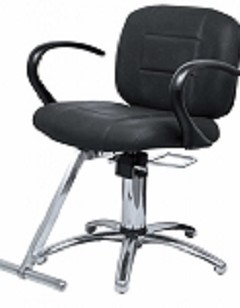 The Maxine Styling Chair