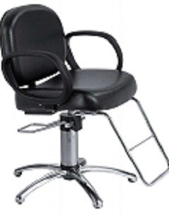 The Pauline Styling Chair