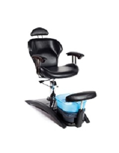 Belava Indulgence Pedicure Chair