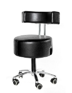 Belava Performer Technician Stool