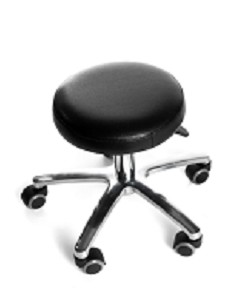 Belava Technician Stool