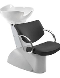 Maletti Katy What Shampoo Shuttle